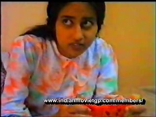 Honeymoon of Tamil girl in gulf34