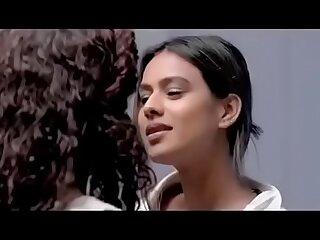 Nia Sharma lesbian sex 46