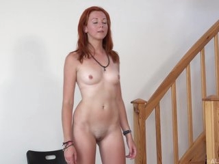Lady Dee, Gina Vice Plus Angella Christin - Best Grown up Scene Obese Tits Avant-garde Ever Local to